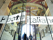 poste italiane, digitale, amazon, pacchi