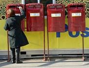 Poste italiane punta sui servizi innovativi