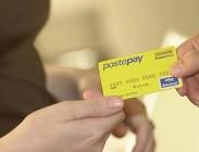 Postepay bloccata: a chi rivolgersi