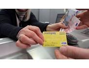Postepay: come aumentare la sicurezza