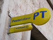 PostePay 2019, ricarica, costi, prelievi