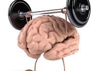 Potenziare memoria sport aerobico
