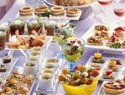 Pranzo di Natale e cena della vigilia ricette di Natale antipasti, primi piatti, secondi, dolci pesce e carne. Idee facili, veloci