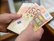 Versamenti e prelievi stretta nuova in banca. Cosa cambia tra limiti e norme