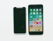 Non vedremo solo iPhone 8