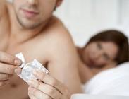 Preservativo, precauzione, pillola del giorno dopo