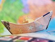 Prestiti per coronavirus al via