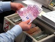 Prestiti personali Maggio 2017: Poste, Compass, Agos, Bnl, Findomestic, Prestito Arancio. Confronto migliori, tassi interesse