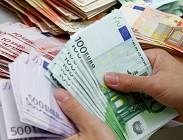 Prestiti personali, offerte