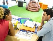 Prestiti personali: zero spese e tutto digitale con Widiba