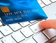 Prestiti vacanze migliori offerte 2016 tra prestiti personali e carte di credito revolving