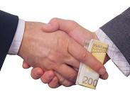 Prestiti, soldi, tasso