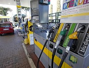 Truffe pi� diffuse benzina e diesel
