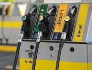 Truffe e raggiri in tema carburante