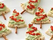 Primi piatti, secondi piatti Ricette Natale con antipasti e dolci cena Vigilia Natale e pranzo. Come fare, ingredienti