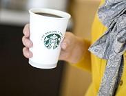 Accordo tra Starbucks e Nestlé