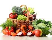 prodotti biologici, nuovo regolamento