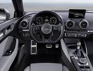 Modelli Audi in offerta