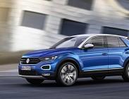 Offerte su altre auto Volkswagen