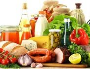 prosecco falso, alimenti, cibi contaminati