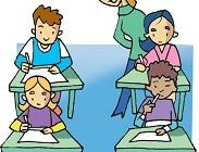 Prove invalsi matematica oggi giovedì 7 Maggio: testo, soluzioni, problemi, calcoli, domande esatte seconda e quinta elementare