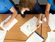 Prove invalsi seconda superiore oggi italiano e matematica 2015: soluzioni, risposte esatte domande, problemi, esercizi ufficiali