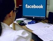 Evasione fiscale 2020, quali prove online