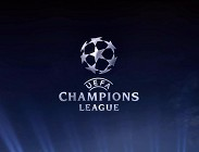 Qarabag Roma streaming siti web Rojadirecta 27 settembre Champions League