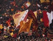 Qarabağ Roma diretta live streaming
