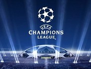 Qarabag Roma Champions League streaming siti web Rojadirecta diretta