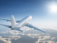 Ripresa dei voli dallItalia