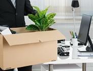 Trasferimento dipendenti privati
