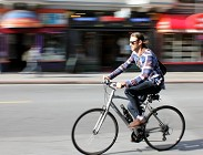Leggi nazionali e regionali bicicletta