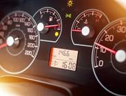 Auto usata, quanto chilometri