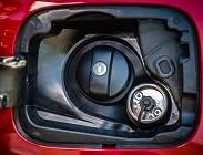 Gpl migliore del carburante tradizionale