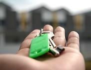 Valore della casa online per stabilire prezzo