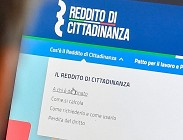 Quota 100 requisiti domanda