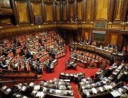 quota 100 data ufficiale senato