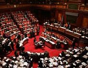 Quota 100 Parlamento Emendamenti possibili