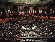 Quota 100 oggi martedi date voto