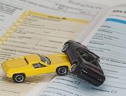 Non solo assicurazione auto