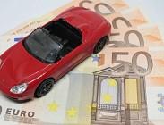 Rc auto 2020 scadenze pagamento