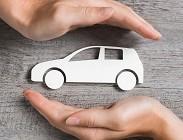 Migliore assegnazione Rc auto