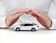 Cambia il prezzo delle assicurazioni auto
