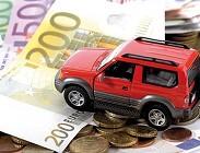 Assicurazioni auto: aspettando gli sconti promessi