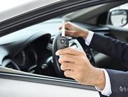 Dove verificare online assicurazione autoveicolo