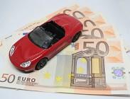 Bonus malus Rc auto familiare 2021