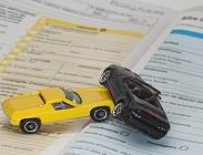rc auto, assicurazione, neopatentato, costo