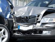 Rc auto, truffe, assicurazioni