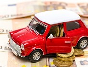 Rc auto, nuovi obblighi, sconti, prezzi più bassi
